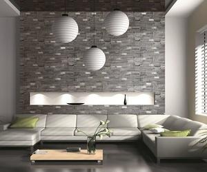 Muebles de baño en Córdoba, azulejos, pavimentos y materiales de construcción.