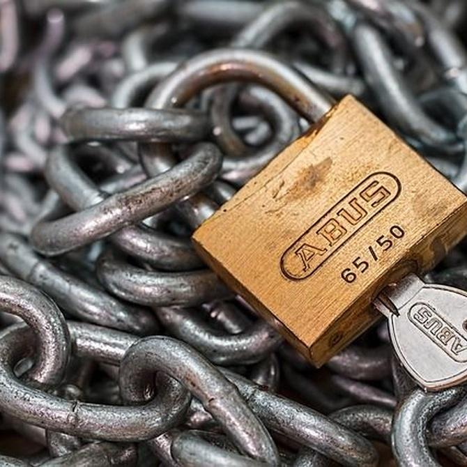Conoce las principales ventajas y desventajas de registrar una patente