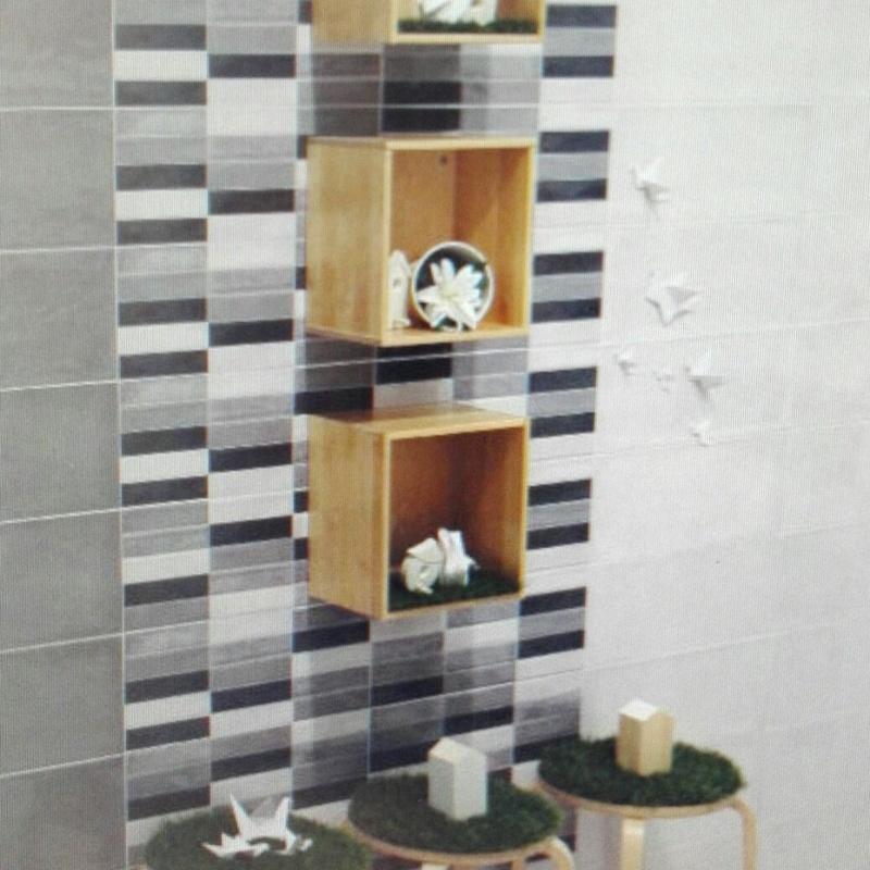 Accesorios de baño: Servicios de Rincón Pascual