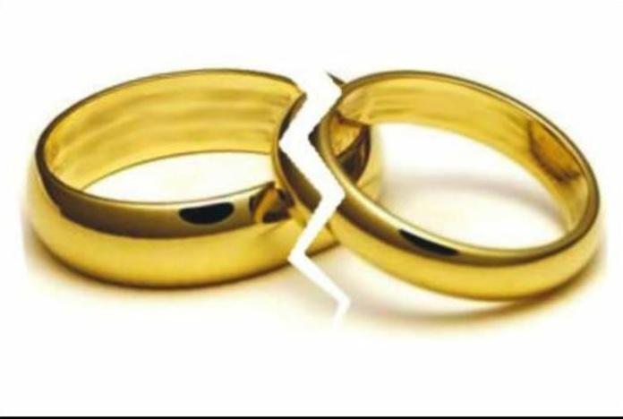 SEPARACIÓN Y DIVORCIO: Servicios de Yepes y Ramiro Abogados, S.L.