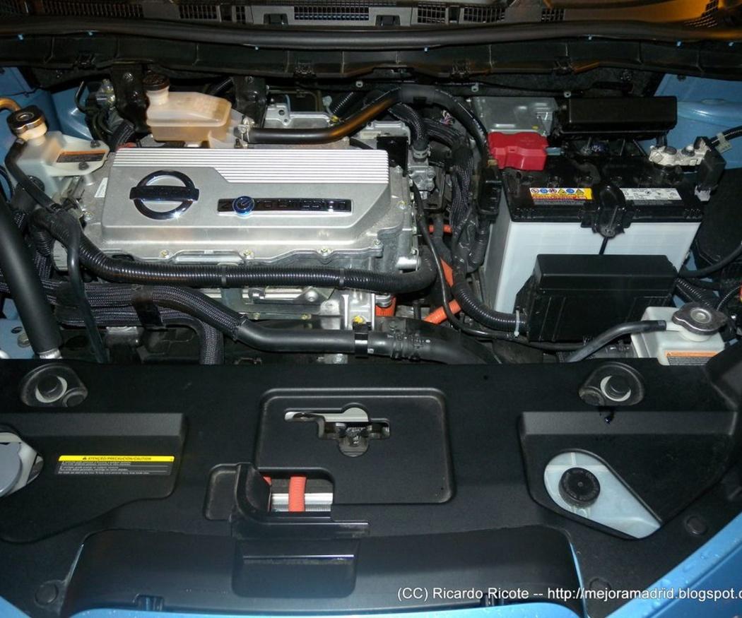 El sistema de refrigeración y su importancia para nuestro coche