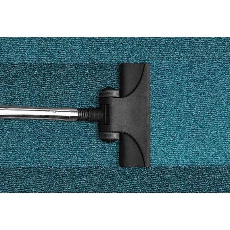 Limpieza de propiedades: Servicios de limpieza de TLC Servicios