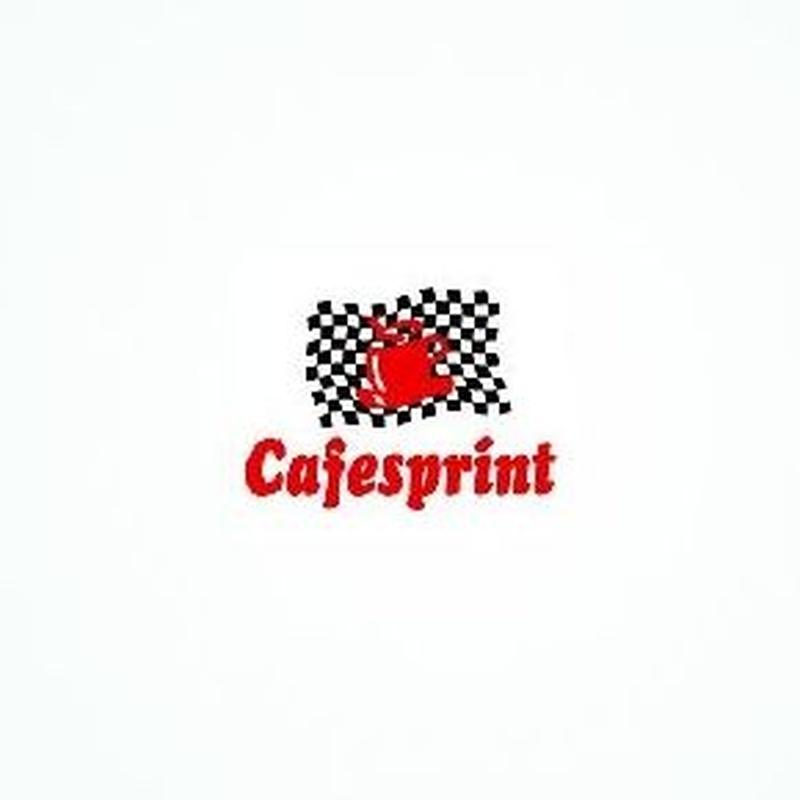Asesoramiento: Servicios y máquinas de Cafesprint