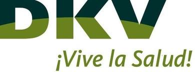 DKV  psicología  terapia  Tenerife sur  playa de Los Cristianos