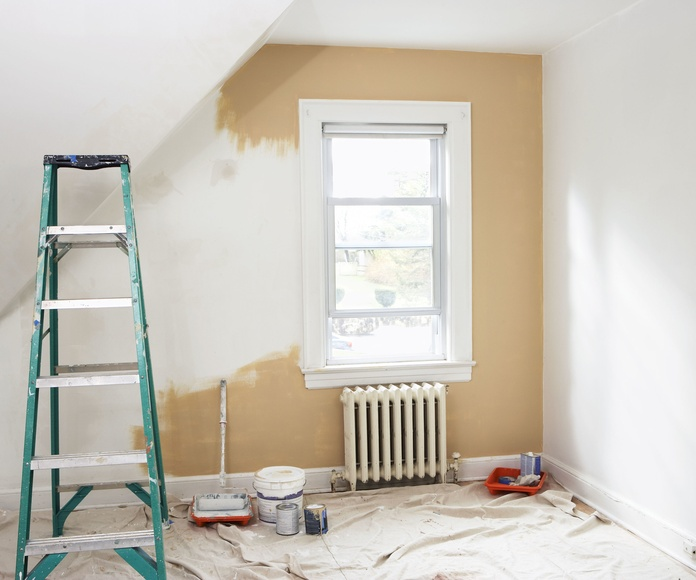 Pintores cardedeu/presupuestos de pintura cardedeu/pintores pisos cardedeu/pintores casas cardedeu