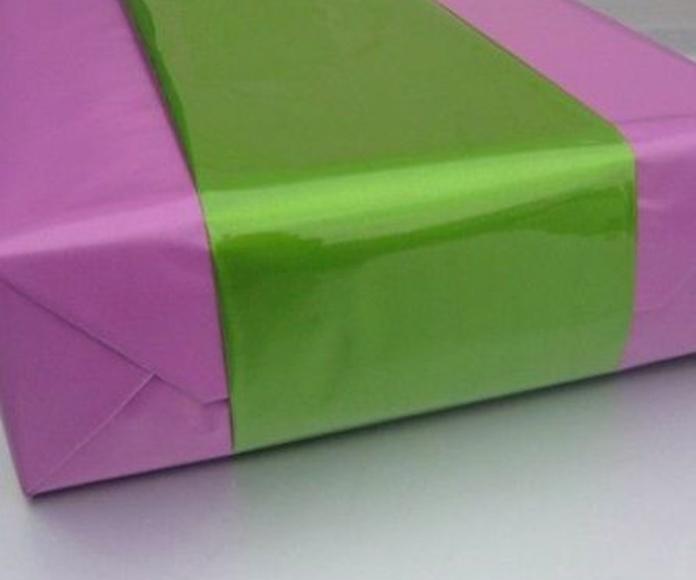 13-1276-99. Almacén de papel Asturias