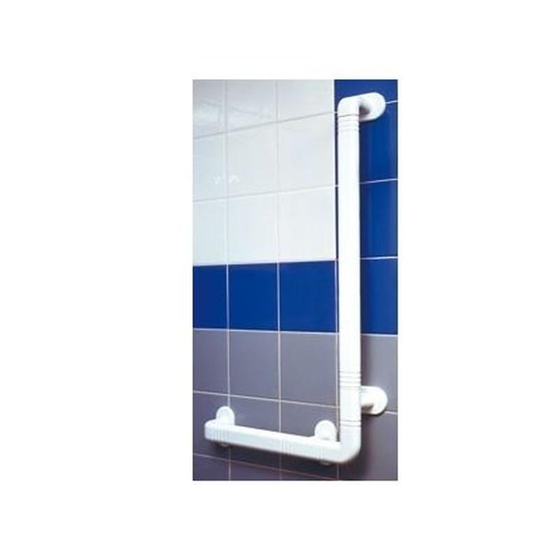 Asidera angular ducha: Productos de Ortopedia Hospitalet