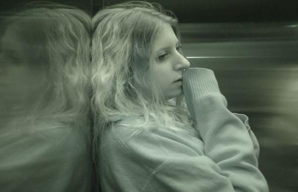 Depresión: Tratamientos de Mª del Carmen Lorenzo Vila