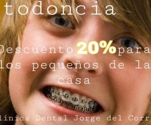 dentistas hortaleza, clinica dental hortaleza,ortodoncia,ortodoncistas