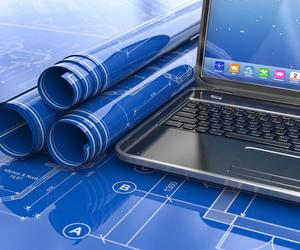 Proyectos, Certificados Eléctricos, OCA