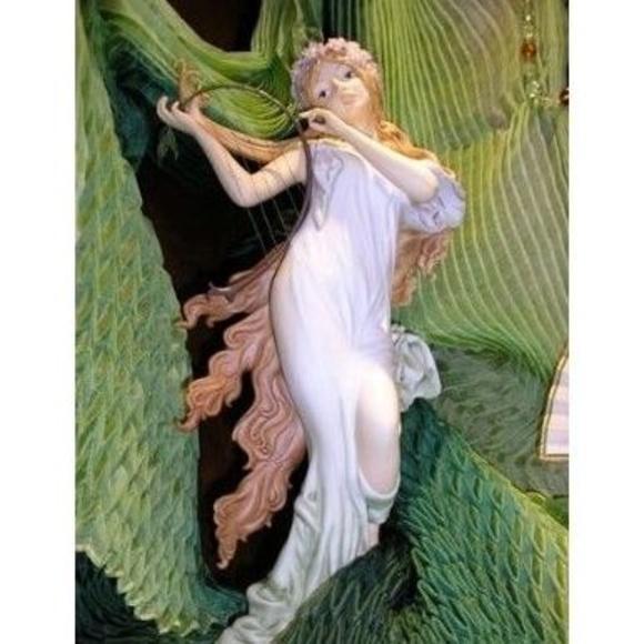 Art Nouveau: Productos de Bellostas