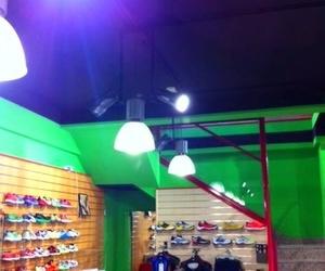 Instalciones eléctricas: Luzalba