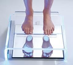 Los pies son la base del cuerpo: Servicios de Miguel Méndez Armas
