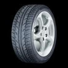 Neumáticos: Servicios de Auto Hifi NBG