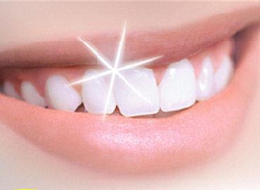 Blanqueamientos: Especialidades de Clínica Dental Medicalia Fuenlabrada, tus dentistas de confianza