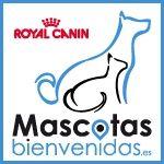 Tus Mascotas son Bienvenidas: Instalaciones  de La Hacienda del Casar