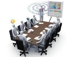 D&O  - Responsabilidad Civil para administradores y directivos: Productos y Servicios de Grupo Lobo Seguros - G.L.S.