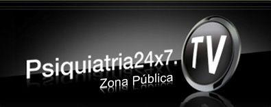 WEB investigación y formación en psiquiatría: Servicios de Alfonso Prieto Rodríguez - Médico Psiquiatra