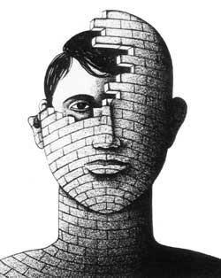 ENFERMEDADES MENTALES COMPRENDIDAS EN EL AMBITO DE LA PSIQUIATRIA: Servicios de Alfonso Prieto Rodríguez - Médico Psiquiatra