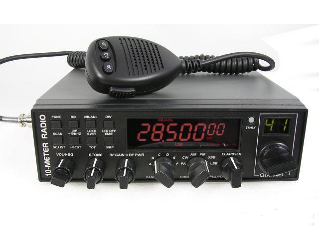 ANYTONE AT-5555: Catálogo de Olanni Electronics