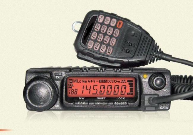 DYNASCAN M-6D: Catálogo de Olanni Electronics