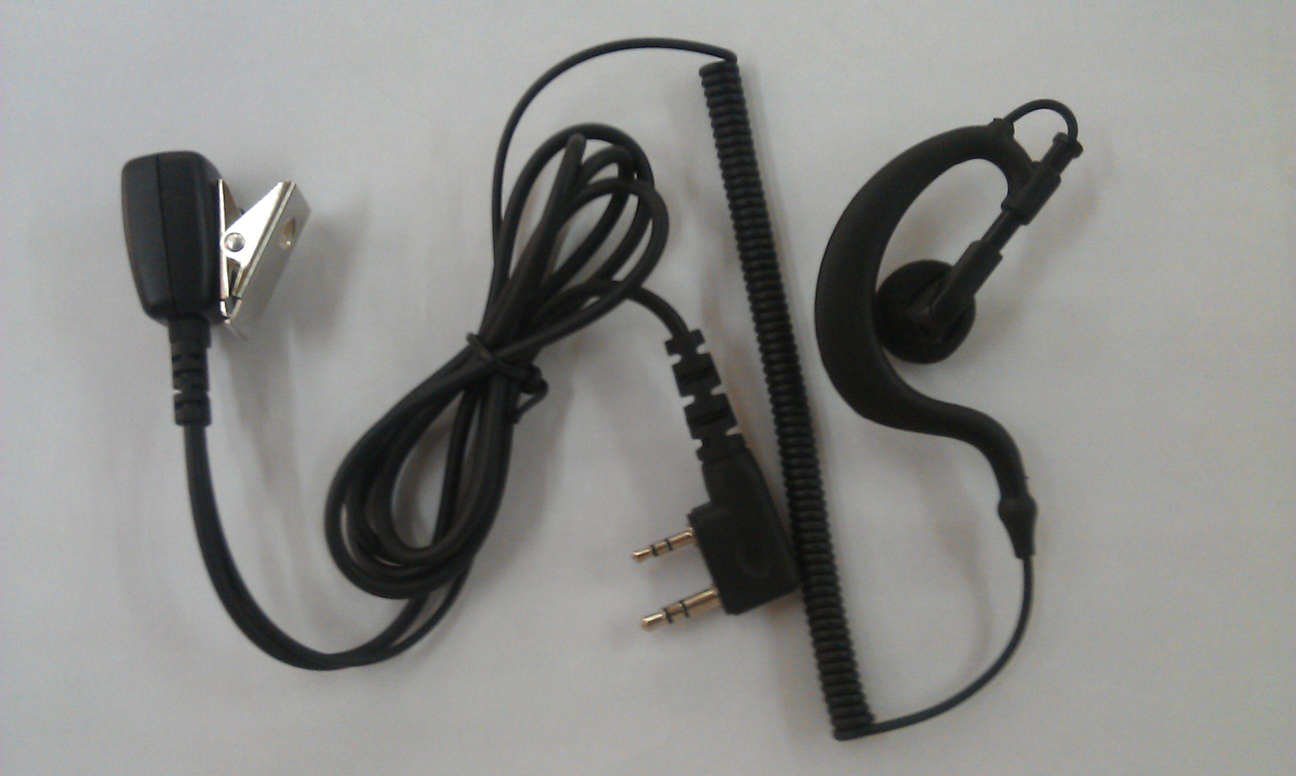 CLASE 3: Catálogo de Olanni Electronics