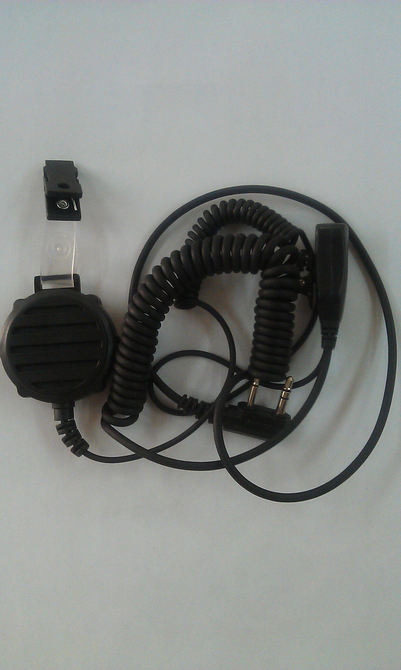 MICRO-ALTAVOZ EXTENSIBLE: Catálogo de Olanni Electronics