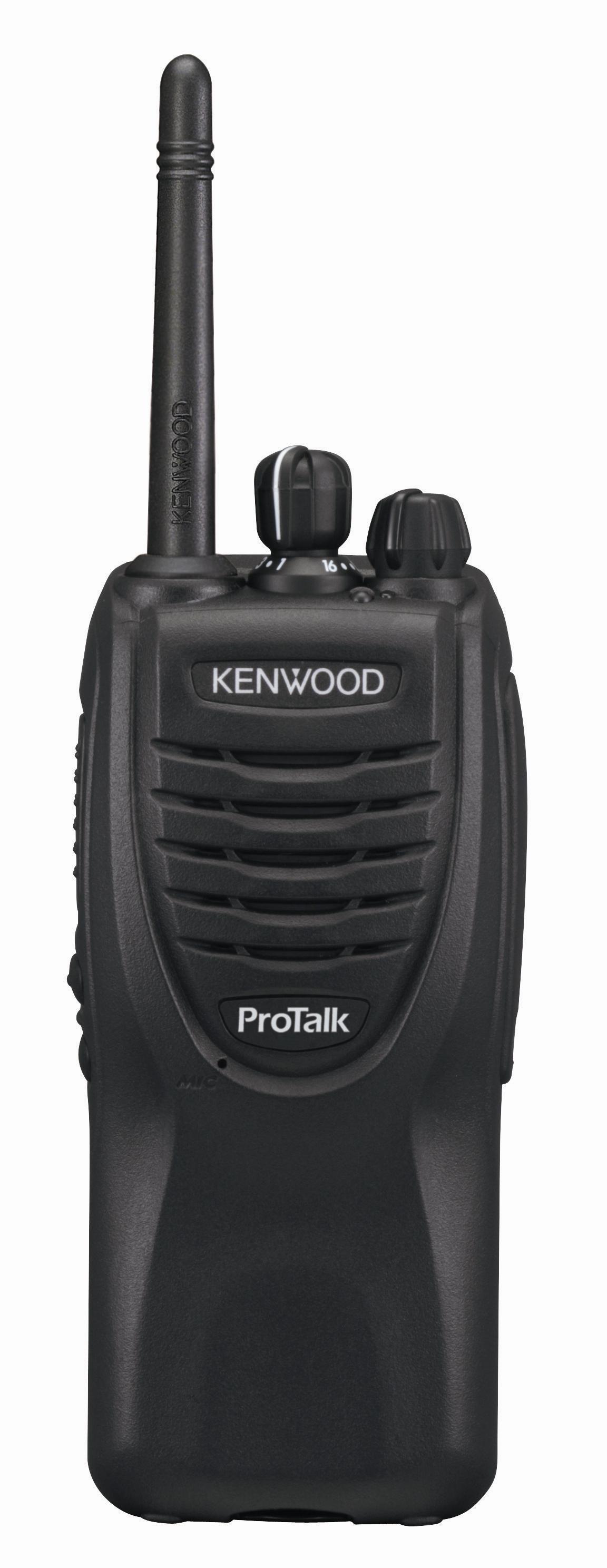 KENWOOD TK-3301: Catálogo de Olanni Electronics