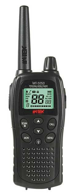 INTEK MT-5050: Catálogo de Olanni Electronics