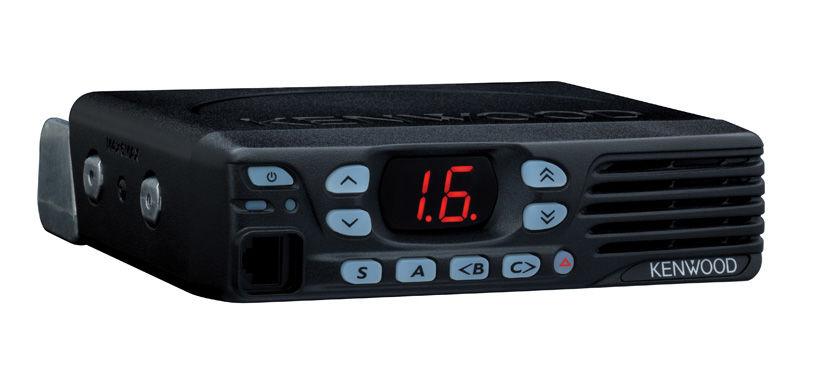 KENWOOD TK-7302: Catálogo de Olanni Electronics