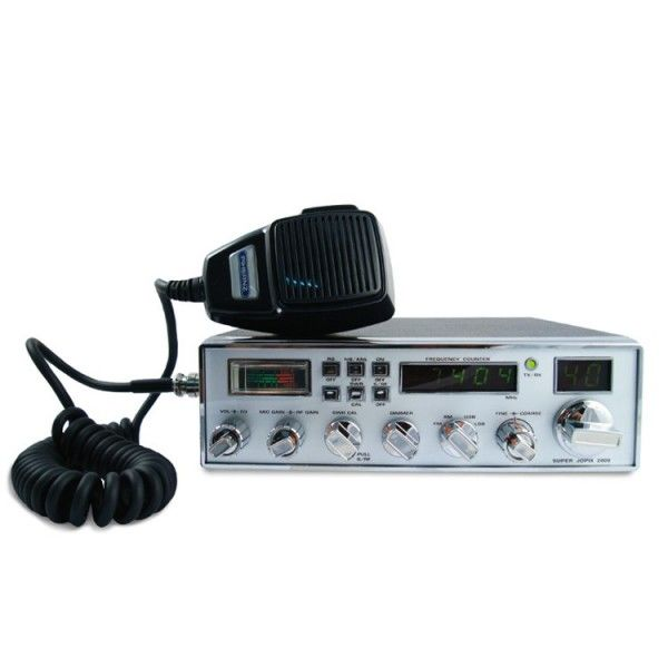 SUPER JOPIX 2000: Catálogo de Olanni Electronics