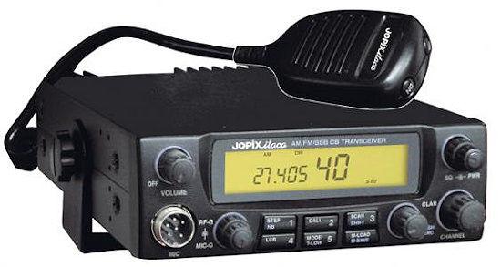 JOPIX ITACA: Catálogo de Olanni Electronics