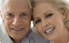 Prótesis removibles: Tratamientos de Dental Icaria, S.L.