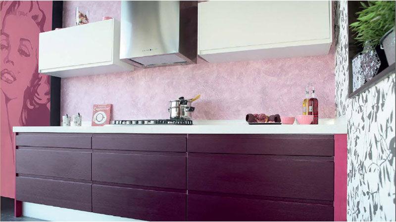 Cocina 12: Productos y servicios de Gonter S. L. Muebles de Cocina y Hogar