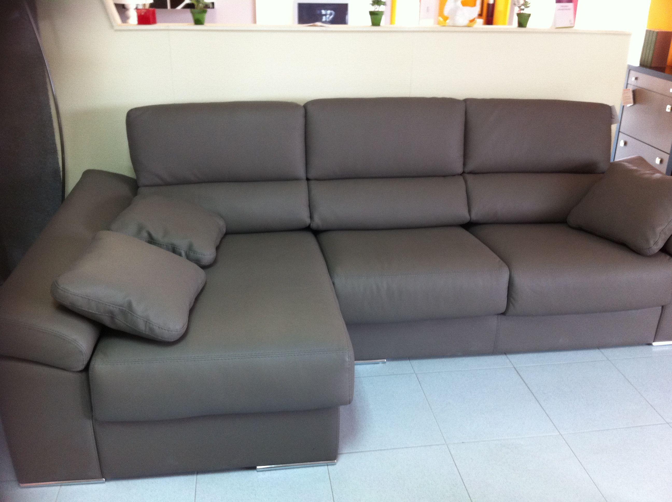 Sofa 7: Productos y servicios de Gonter S. L. Muebles de Cocina y Hogar