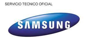 Venta accesorios originales Samsung : Servicios de Tecnitel Iberia