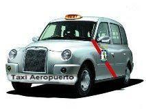Taxi aeropuerto: Que ofrecemos de Atención al Cliente