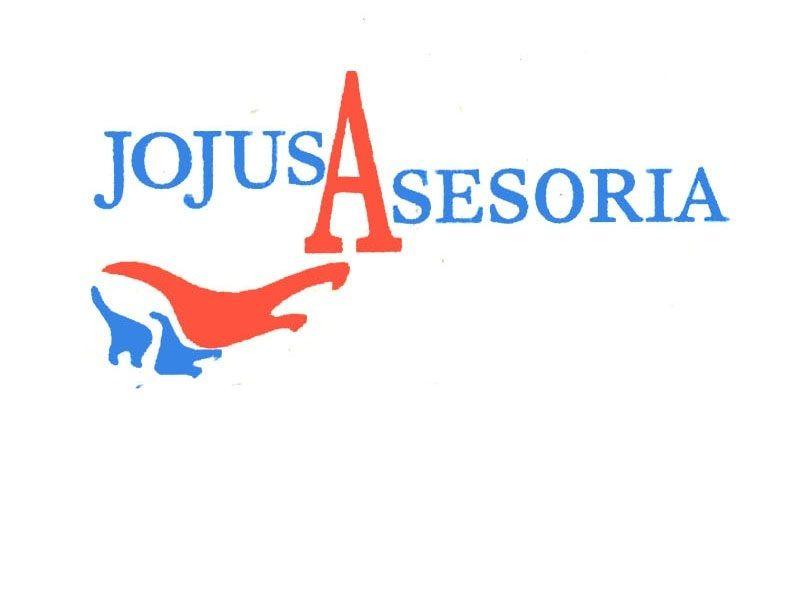 Administracion de fincas Low Cost: Servicios de Jojusa Administraciones