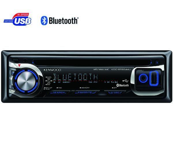 Radio-Mp3-USB: Catálogo de Auto-Electricidad Maracena