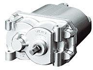 Limitador de velocidad VDO: Catálogo de Auto-Electricidad Maracena