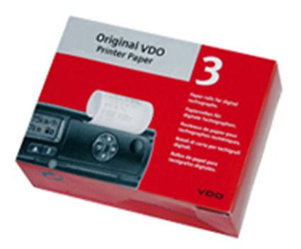 5. Rollos DTCO: Catálogo de Auto-Electricidad Maracena