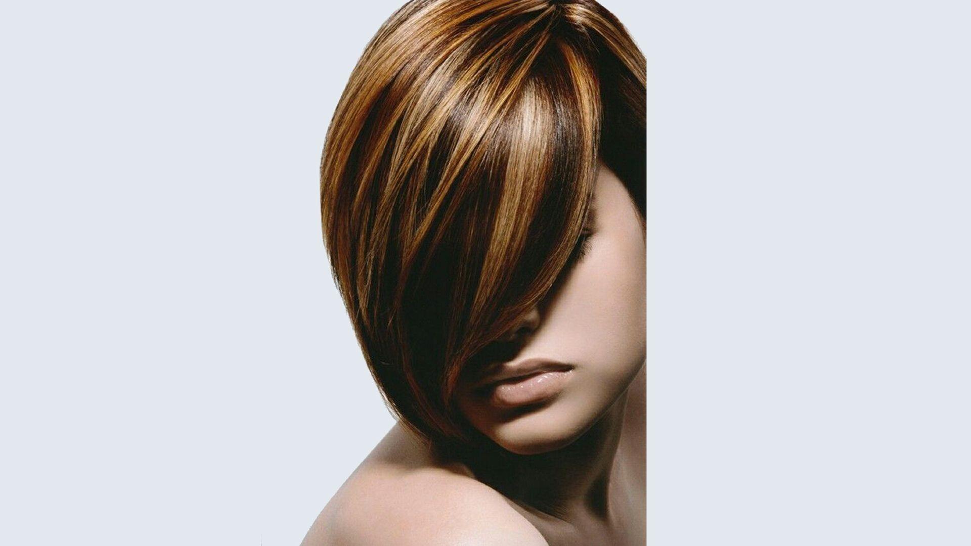 peluquería mujer Las Rozas