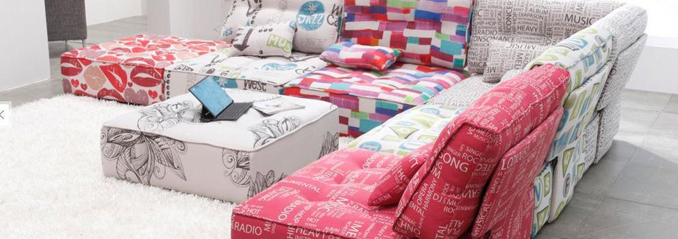 Tiendas de muebles en Murcia | Hogares de Hoy