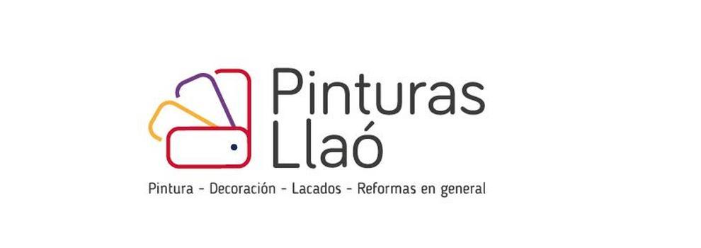 Decoración de interiores en Tarragona: Pinturas Llao