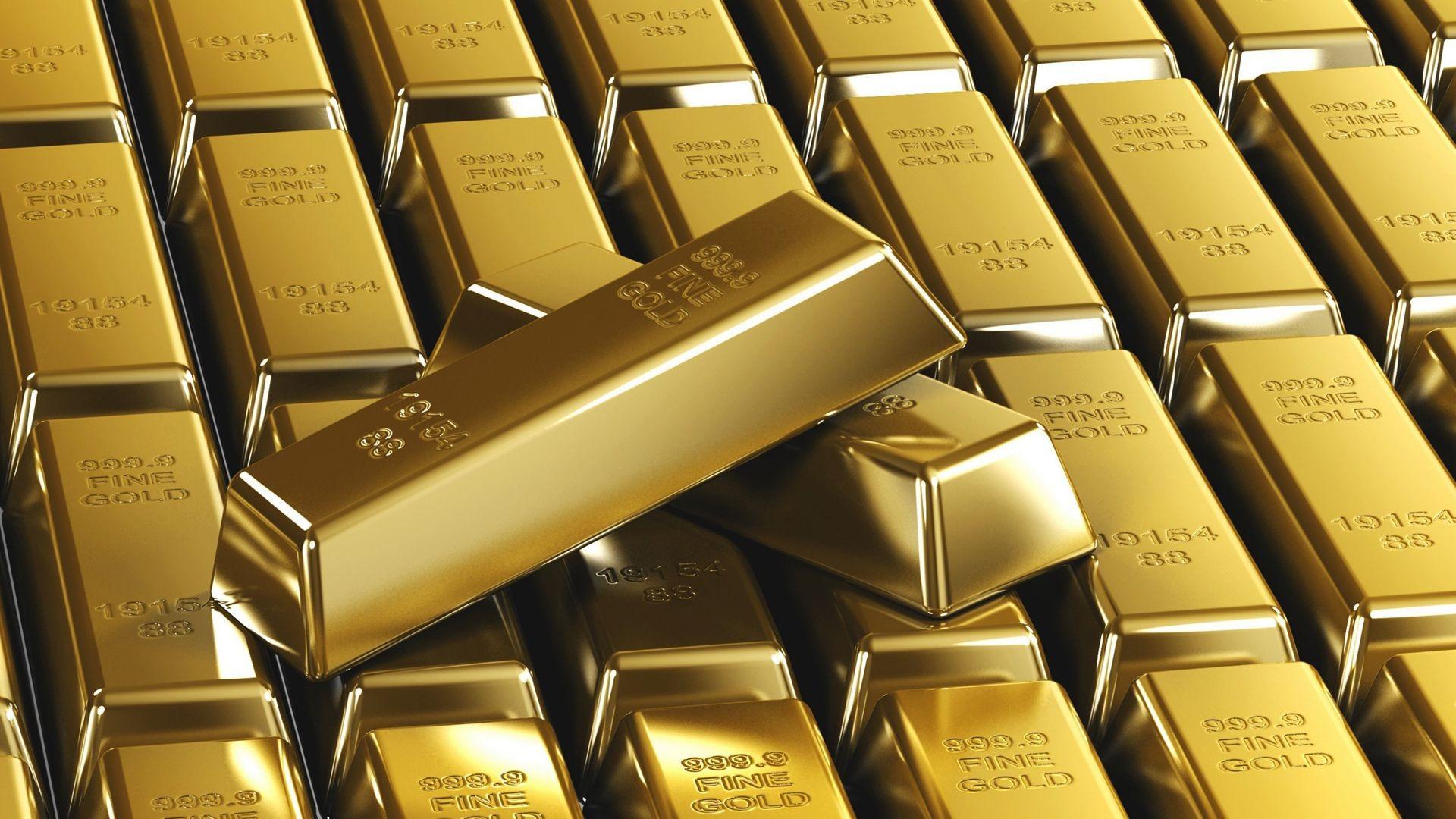 Venta de oro de inversión en Valencia