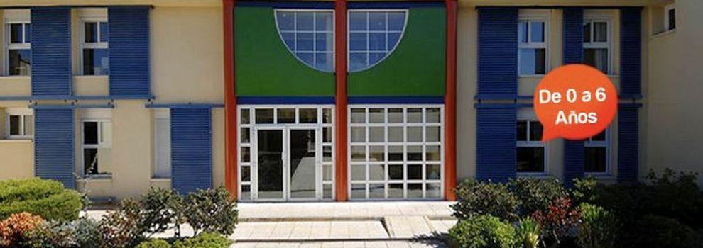 Escuela infantil en Alcobendas   La Escuelita del Encinar
