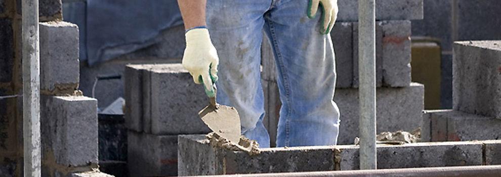 Empresa de construcción en Torroella de Montgrí | Josep Mías Vilanova