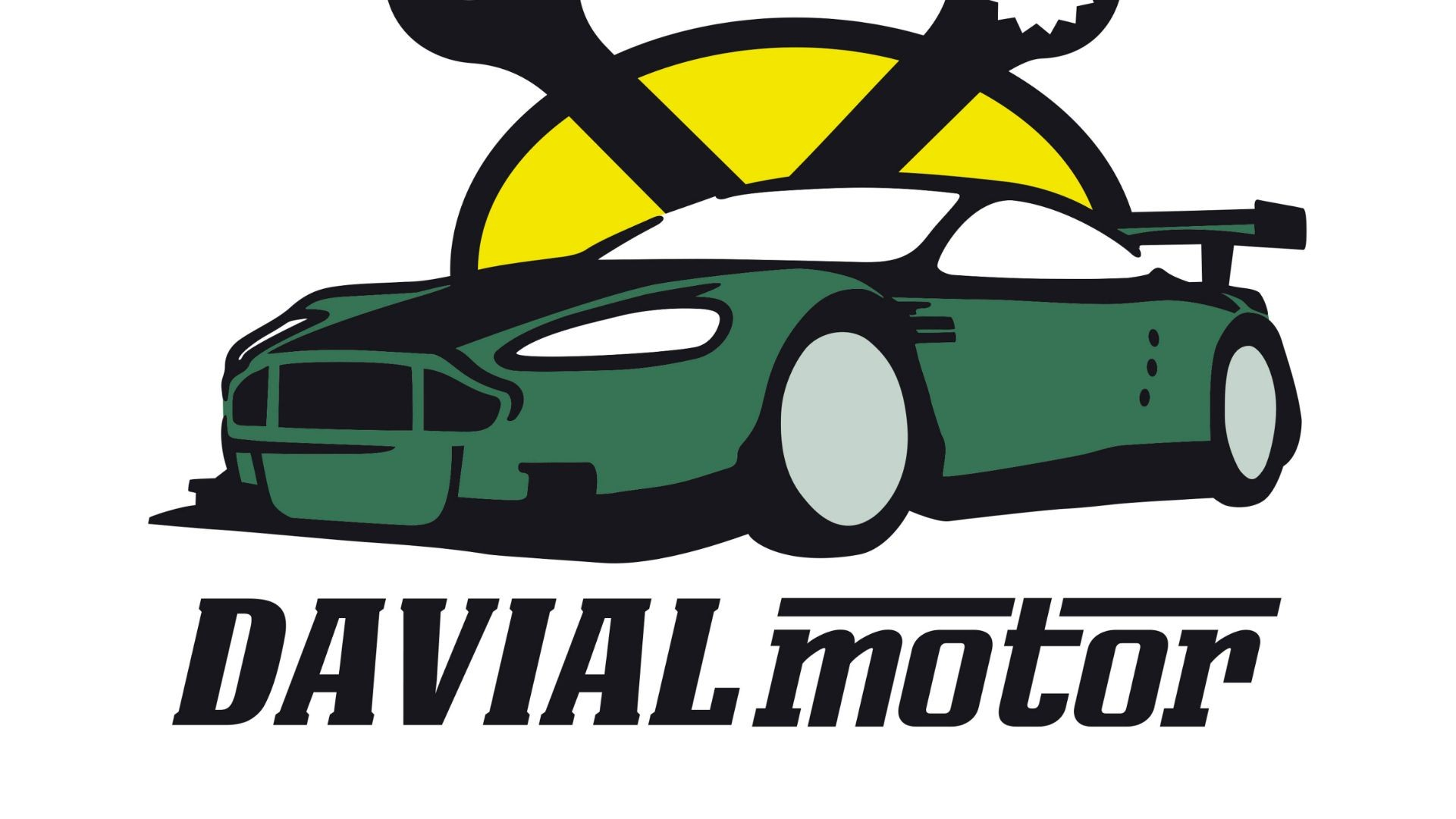 DAVIAL MOTOR