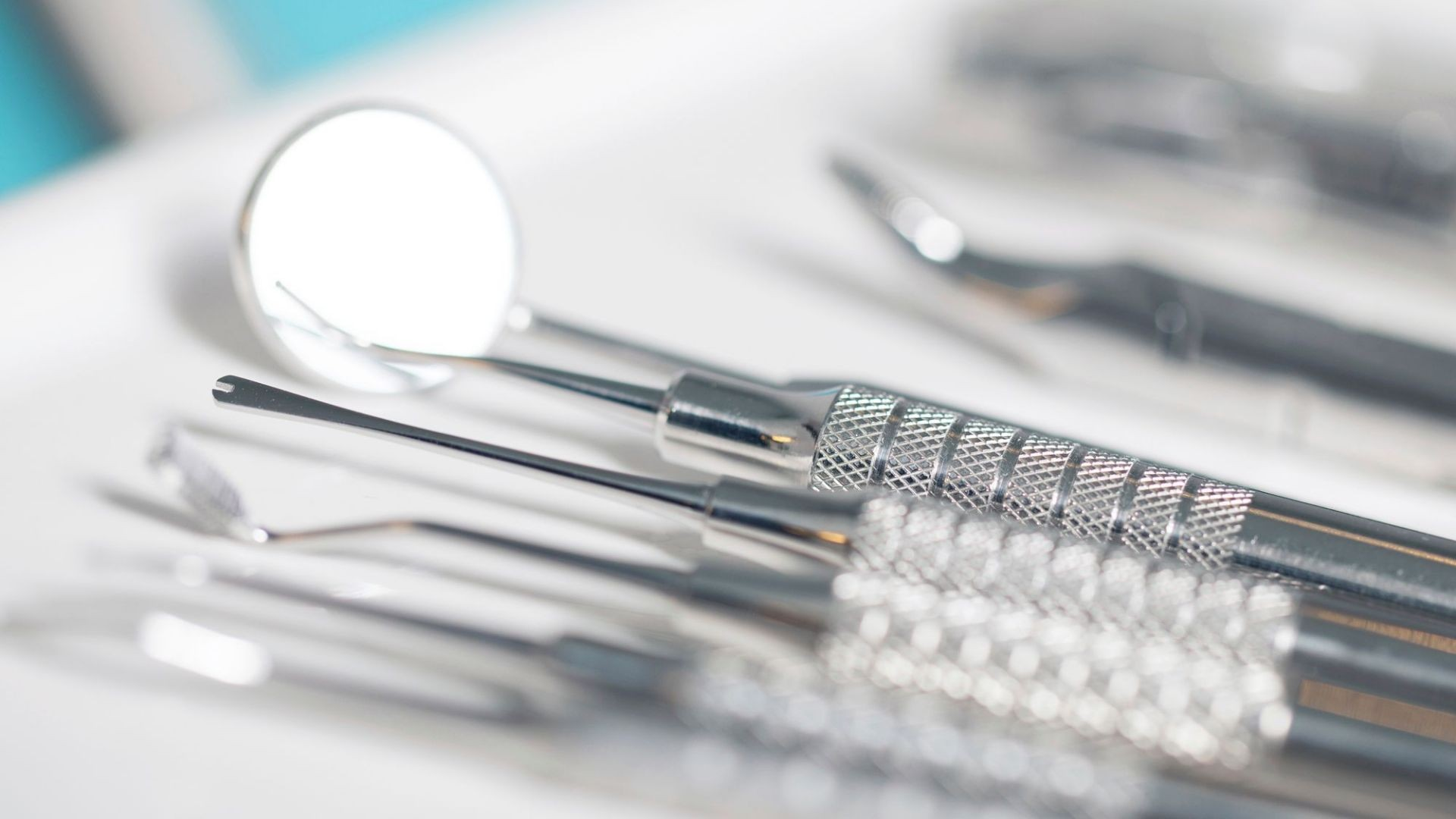 Odontología general en en El Vendrell