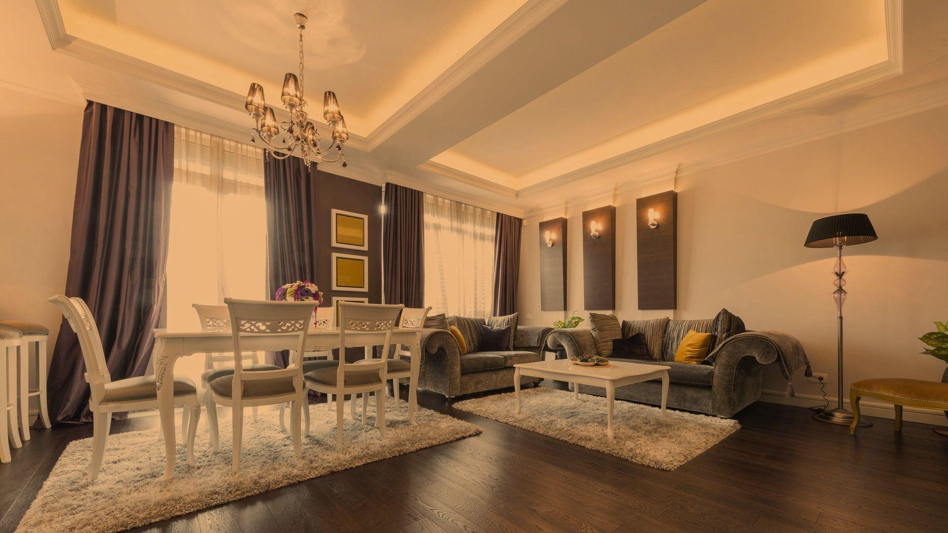 Tienda de muebles y decoración en Lleida